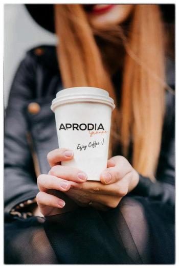 Aprodia_groupe_gob